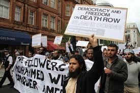 enddemocracy