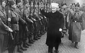 mufi Jlem Nazi