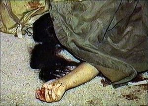 honor_killings