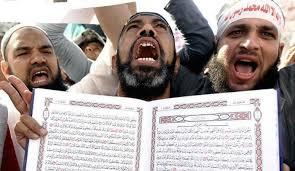 KSA apostasy