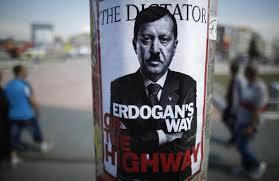 erdogan hitler