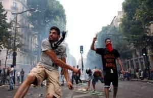 scariest-riots-anti-semitism-men