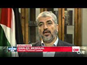 Meshaal CNN