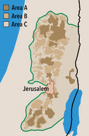 Areas ABC