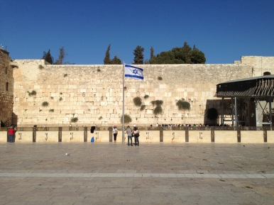 Kotel Plaza