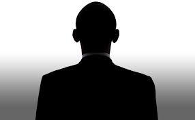 obama the atlantic