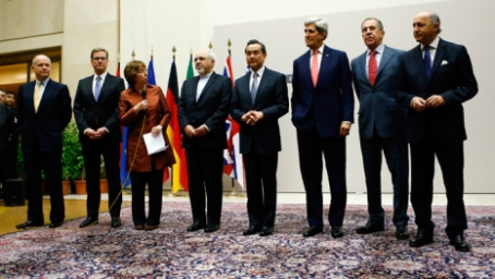 iran-historic-nuclear-deal