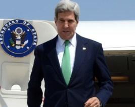 kerry green tie