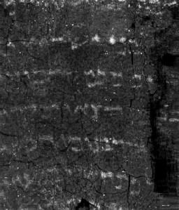 scroll-800x936