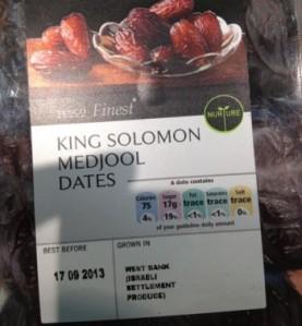 Date-box-label-1-e1375886179109-350x379