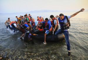 europe-migrants-greece