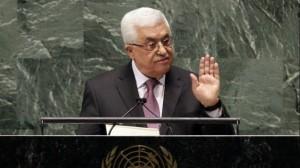 UN-Palestinians-Statu_Horo-1-635x357