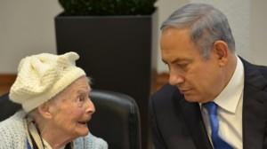 netanyahu-holocaust