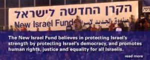 NIF equality