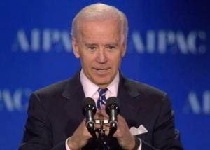 Biden_at_AIPAC