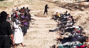 ISIS-executing-prisoners