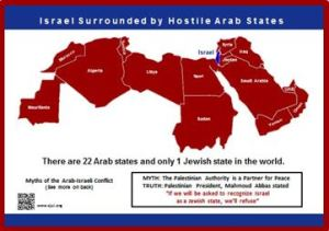 israel_surrounded_sm