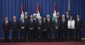 Palestinian-Unity-Government-AP1-620x330