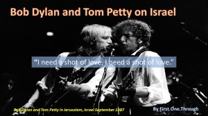 bob-dylan-and-tom-petty-jlem