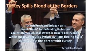 ErdoganHamas1
