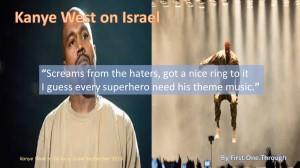 Kanye TA Sept 2015