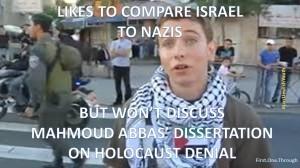 lostjewishyouth-holocaust