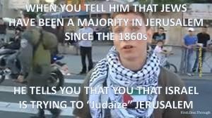 lostjewishyouth-judaize