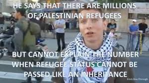 lostjewishyouth-refugees