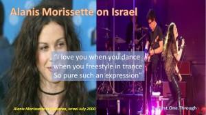 Morissette TA
