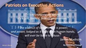 Patriots Executive Action2