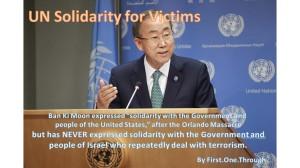 UNSolidarity1