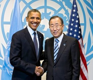 obama-with-un-secretary-general-ban-ki-moon