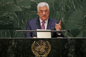 abbas-at-un