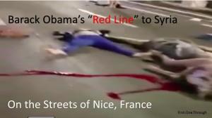 obama-red-line