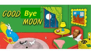 goobye-moon3