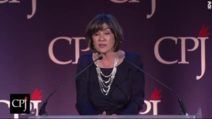 amanpour-freedom-press-burton-benjamin-award-full-speech-00080106-large-169