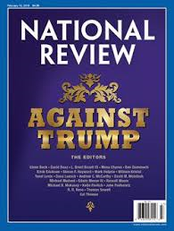 national-review-against-trump