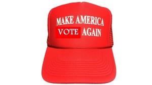 vote-hat