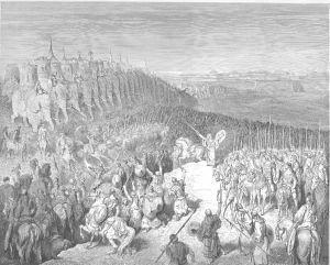 judas_maccabeus_before_the_army_of_nicanor