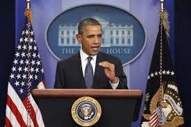 obama-press2