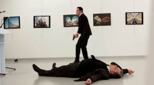 russian-ambassador-killed