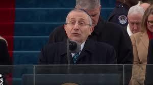 hier-inauguration