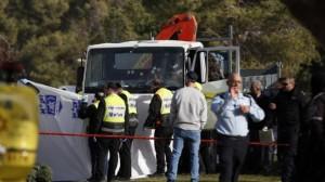 jerusalem-truck-attack