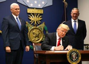 trump-refugee-ban